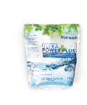 Ultra Power Plus veļas pulveris (1kg)